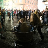 17-01-15_Memmingen_Fasnet_Fasching_Nachtumzug_Stadtbachhexen_Poeppel_new-facts-eu0084