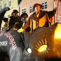 17-01-15_Memmingen_Fasnet_Fasching_Nachtumzug_Stadtbachhexen_Poeppel_new-facts-eu0094