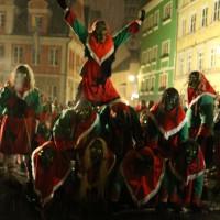 17-01-15_Memmingen_Fasnet_Fasching_Nachtumzug_Stadtbachhexen_Poeppel_new-facts-eu0101