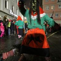 17-01-15_Memmingen_Fasnet_Fasching_Nachtumzug_Stadtbachhexen_Poeppel_new-facts-eu0102
