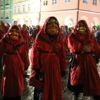 17-01-15_Memmingen_Fasnet_Fasching_Nachtumzug_Stadtbachhexen_Poeppel_new-facts-eu0110