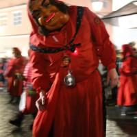 17-01-15_Memmingen_Fasnet_Fasching_Nachtumzug_Stadtbachhexen_Poeppel_new-facts-eu0112