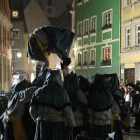 17-01-15_Memmingen_Fasnet_Fasching_Nachtumzug_Stadtbachhexen_Poeppel_new-facts-eu0127