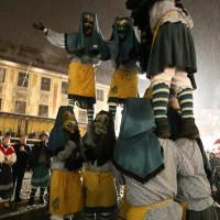 17-01-15_Memmingen_Fasnet_Fasching_Nachtumzug_Stadtbachhexen_Poeppel_new-facts-eu0131