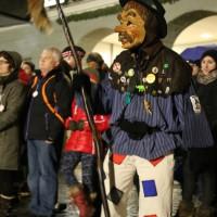 17-01-15_Memmingen_Fasnet_Fasching_Nachtumzug_Stadtbachhexen_Poeppel_new-facts-eu0135