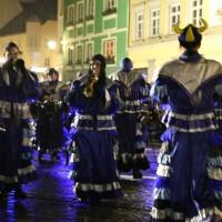 17-01-15_Memmingen_Fasnet_Fasching_Nachtumzug_Stadtbachhexen_Poeppel_new-facts-eu0136