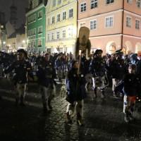 17-01-15_Memmingen_Fasnet_Fasching_Nachtumzug_Stadtbachhexen_Poeppel_new-facts-eu0140