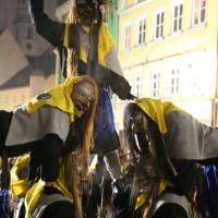 17-01-15_Memmingen_Fasnet_Fasching_Nachtumzug_Stadtbachhexen_Poeppel_new-facts-eu0158