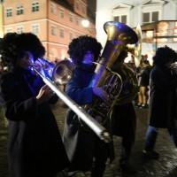 17-01-15_Memmingen_Fasnet_Fasching_Nachtumzug_Stadtbachhexen_Poeppel_new-facts-eu0162