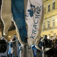 17-01-15_Memmingen_Fasnet_Fasching_Nachtumzug_Stadtbachhexen_Poeppel_new-facts-eu0170