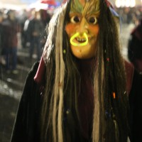 17-01-15_Memmingen_Fasnet_Fasching_Nachtumzug_Stadtbachhexen_Poeppel_new-facts-eu0175
