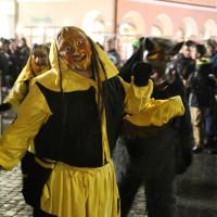 17-01-15_Memmingen_Fasnet_Fasching_Nachtumzug_Stadtbachhexen_Poeppel_new-facts-eu0182