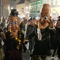17-01-15_Memmingen_Fasnet_Fasching_Nachtumzug_Stadtbachhexen_Poeppel_new-facts-eu0187