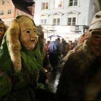17-01-15_Memmingen_Fasnet_Fasching_Nachtumzug_Stadtbachhexen_Poeppel_new-facts-eu0191