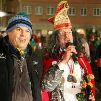 17-01-15_Memmingen_Fasnet_Fasching_Nachtumzug_Stadtbachhexen_Poeppel_new-facts-eu0197