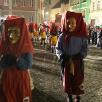 17-01-15_Memmingen_Fasnet_Fasching_Nachtumzug_Stadtbachhexen_Poeppel_new-facts-eu0209