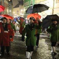 17-01-15_Memmingen_Fasnet_Fasching_Nachtumzug_Stadtbachhexen_Poeppel_new-facts-eu0225