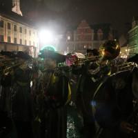17-01-15_Memmingen_Fasnet_Fasching_Nachtumzug_Stadtbachhexen_Poeppel_new-facts-eu0234