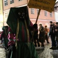 17-01-15_Memmingen_Fasnet_Fasching_Nachtumzug_Stadtbachhexen_Poeppel_new-facts-eu0238