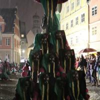 17-01-15_Memmingen_Fasnet_Fasching_Nachtumzug_Stadtbachhexen_Poeppel_new-facts-eu0240