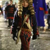 17-01-15_Memmingen_Fasnet_Fasching_Nachtumzug_Stadtbachhexen_Poeppel_new-facts-eu0251