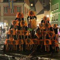 17-01-15_Memmingen_Fasnet_Fasching_Nachtumzug_Stadtbachhexen_Poeppel_new-facts-eu0257