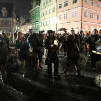 17-01-15_Memmingen_Fasnet_Fasching_Nachtumzug_Stadtbachhexen_Poeppel_new-facts-eu0263