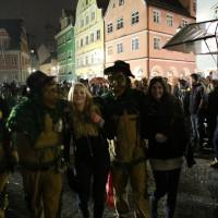 17-01-15_Memmingen_Fasnet_Fasching_Nachtumzug_Stadtbachhexen_Poeppel_new-facts-eu0286