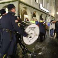 17-01-15_Memmingen_Fasnet_Fasching_Nachtumzug_Stadtbachhexen_Poeppel_new-facts-eu0290