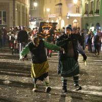 17-01-15_Memmingen_Fasnet_Fasching_Nachtumzug_Stadtbachhexen_Poeppel_new-facts-eu0297
