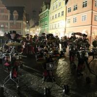 17-01-15_Memmingen_Fasnet_Fasching_Nachtumzug_Stadtbachhexen_Poeppel_new-facts-eu0301