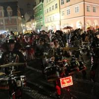 17-01-15_Memmingen_Fasnet_Fasching_Nachtumzug_Stadtbachhexen_Poeppel_new-facts-eu0302