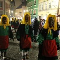 17-01-15_Memmingen_Fasnet_Fasching_Nachtumzug_Stadtbachhexen_Poeppel_new-facts-eu0303