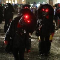 17-01-15_Memmingen_Fasnet_Fasching_Nachtumzug_Stadtbachhexen_Poeppel_new-facts-eu0310