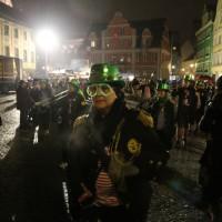17-01-15_Memmingen_Fasnet_Fasching_Nachtumzug_Stadtbachhexen_Poeppel_new-facts-eu0314