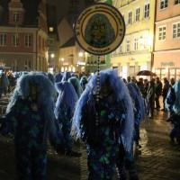 17-01-15_Memmingen_Fasnet_Fasching_Nachtumzug_Stadtbachhexen_Poeppel_new-facts-eu0317