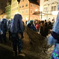 17-01-15_Memmingen_Fasnet_Fasching_Nachtumzug_Stadtbachhexen_Poeppel_new-facts-eu0320