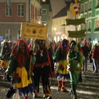 17-01-15_Memmingen_Fasnet_Fasching_Nachtumzug_Stadtbachhexen_Poeppel_new-facts-eu0330