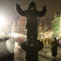 17-01-15_Memmingen_Fasnet_Fasching_Nachtumzug_Stadtbachhexen_Poeppel_new-facts-eu0337