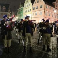 17-01-15_Memmingen_Fasnet_Fasching_Nachtumzug_Stadtbachhexen_Poeppel_new-facts-eu0338