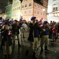 17-01-15_Memmingen_Fasnet_Fasching_Nachtumzug_Stadtbachhexen_Poeppel_new-facts-eu0339