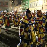 17-01-15_Memmingen_Fasnet_Fasching_Nachtumzug_Stadtbachhexen_Poeppel_new-facts-eu0343
