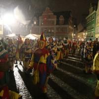 17-01-15_Memmingen_Fasnet_Fasching_Nachtumzug_Stadtbachhexen_Poeppel_new-facts-eu0344