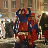 17-01-15_Memmingen_Fasnet_Fasching_Nachtumzug_Stadtbachhexen_Poeppel_new-facts-eu0350