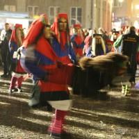 17-01-15_Memmingen_Fasnet_Fasching_Nachtumzug_Stadtbachhexen_Poeppel_new-facts-eu0352