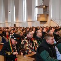 17-01-15_Memmingen_Narrenmesse_Stadtbachhexen_Poeppel_new-facts-eu0011