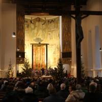 17-01-15_Memmingen_Narrenmesse_Stadtbachhexen_Poeppel_new-facts-eu0013
