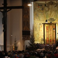 17-01-15_Memmingen_Narrenmesse_Stadtbachhexen_Poeppel_new-facts-eu0041