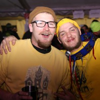 17-01-15_Memmingen_Partzelt_Afterparty_Fasnet_Fasching_Nachtumzug_Stadtbachhexen_Poeppel_new-facts-eu0003