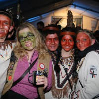 17-01-15_Memmingen_Partzelt_Afterparty_Fasnet_Fasching_Nachtumzug_Stadtbachhexen_Poeppel_new-facts-eu0027